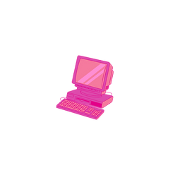 pink computer.png