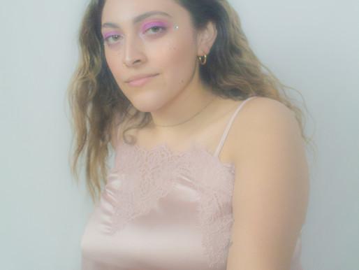 Marissa Crespo - Photo Series