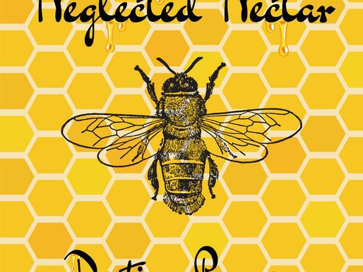 Destiny Romero - Neglected Nectar