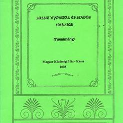 book_cover011.jpg