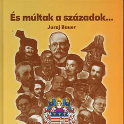 book_cover012.jpg