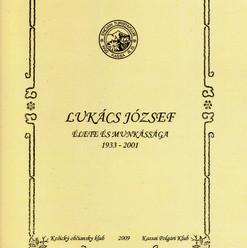 book_cover007.jpg