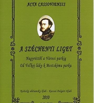 book_cover004_edit.jpg