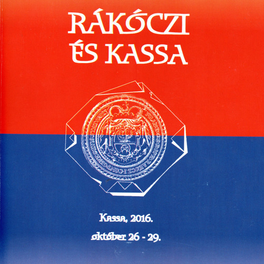 Rákóczi és Kassa004 (2).jpg
