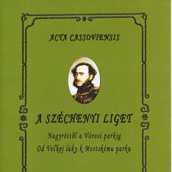 book_cover004.jpg