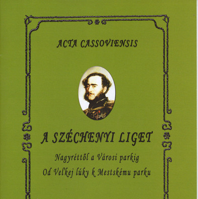 book_cover004.jpg