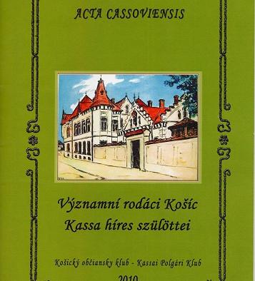 book_cover002_edit.jpg