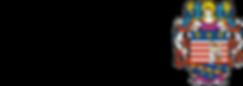 podpora primátora[119761].png