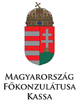 FK_logo_cimer[125332].png