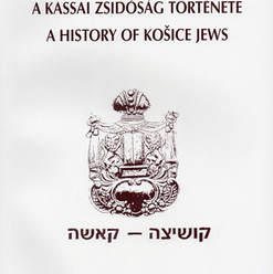 book_cover013.jpg