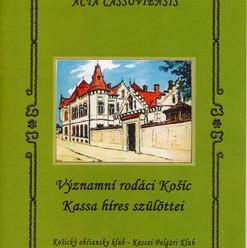 book_cover002.jpg