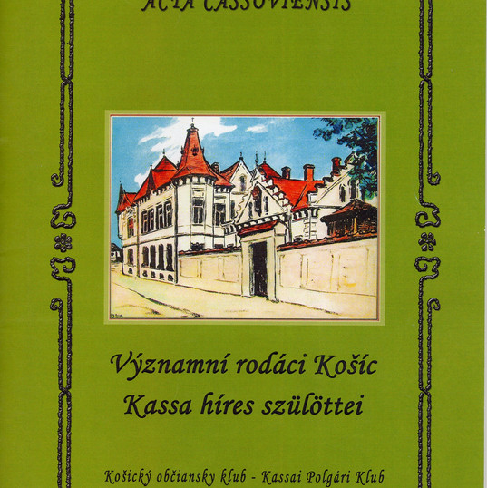book_cover002.jpg