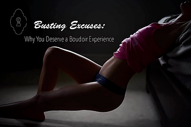 keyhole-intimates-boudoir-photography-vernon-bc-busting-excuses