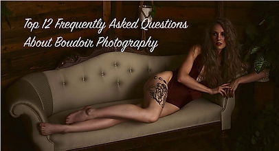 Screen Shot keyhole-intimates-boudoir-photography-vernon-bc-12-FAQ