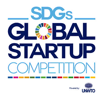 Logo UNWTO SDGs.png