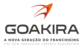 Logo GOAKIRA.png