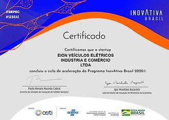Certificado INOVATIVA.png