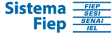 Logo FIEP COMPLETO.png