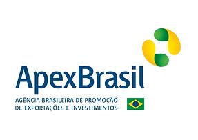 Logo APEX.png