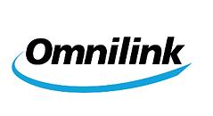 Logo OMNILINK.png
