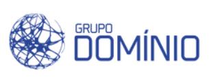 Logo DOMINIO.png
