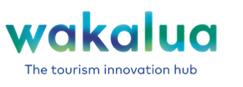Logo WAKALUA.png