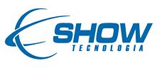 Logo SHOW TECNOLOGIA.png