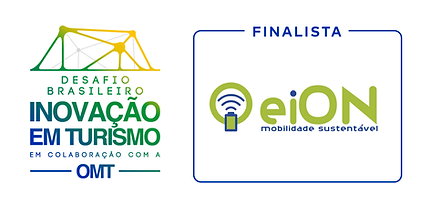 Finalista-BR-02.png