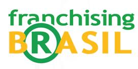 Logo FRANCHISING BRASIL.png
