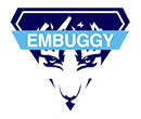 Logo Embuggy.png