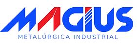 Logo MAGIUS.png
