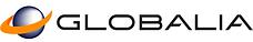 Logo GLOBALIA.png