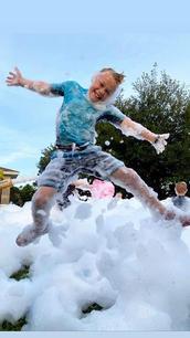 Foam 4.jpg
