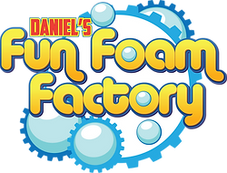 Daniels Fun Foam Factory.png
