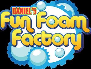 Daniels Fun Foam Factory.png