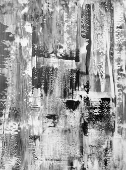 Composition No. 257