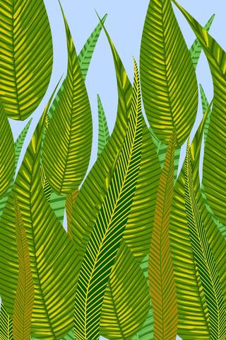 Leafology 3