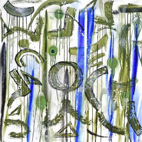 Composition No. 188