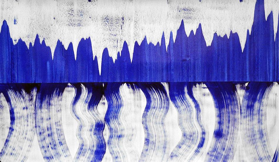 Composition No. 154
