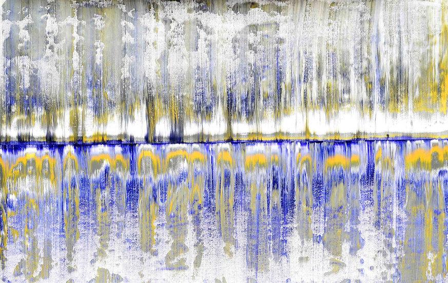 Composition No. 230
