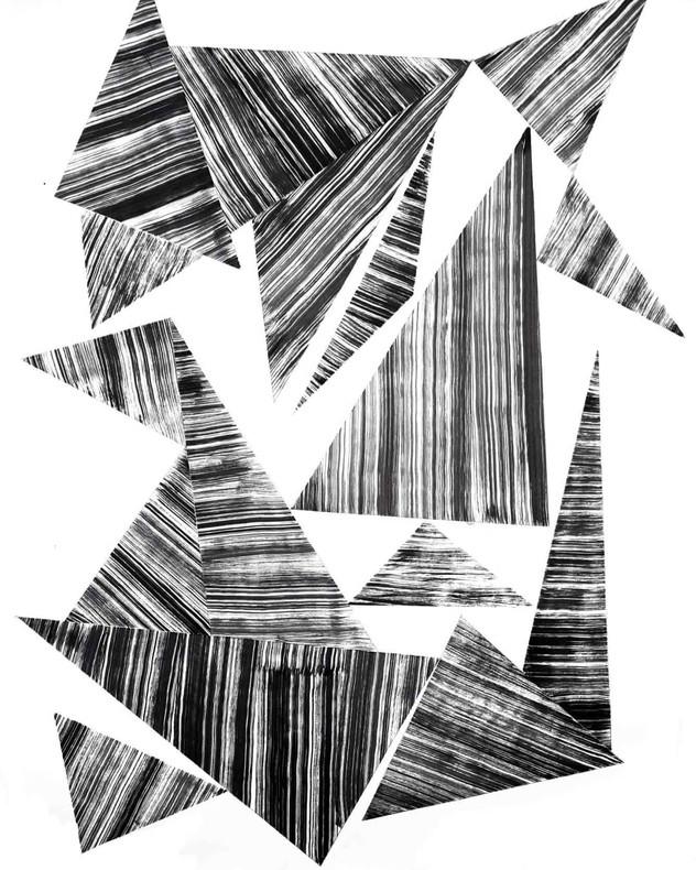 Untitled No. 78