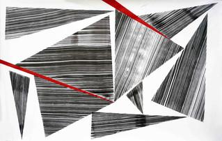 Composition No. 155