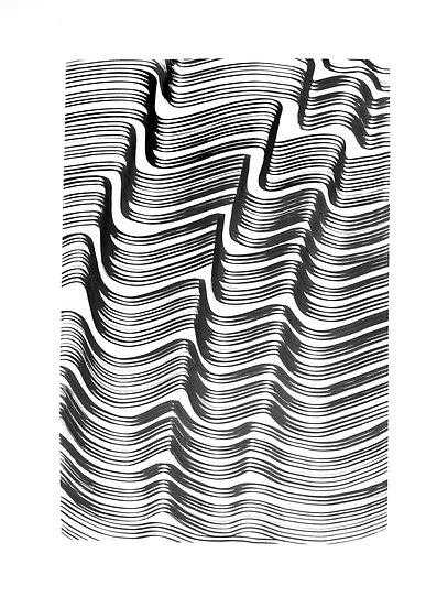 Composition No. 237