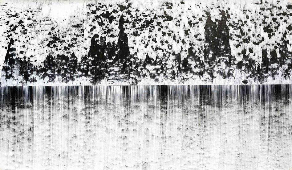Composition No. 162