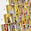 Thumbnail: Bollywood on a matchbox