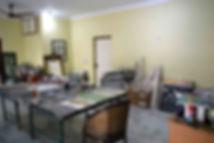 Sumit Mehndiratta studio