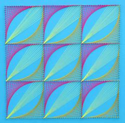 Nailed it series no. 5