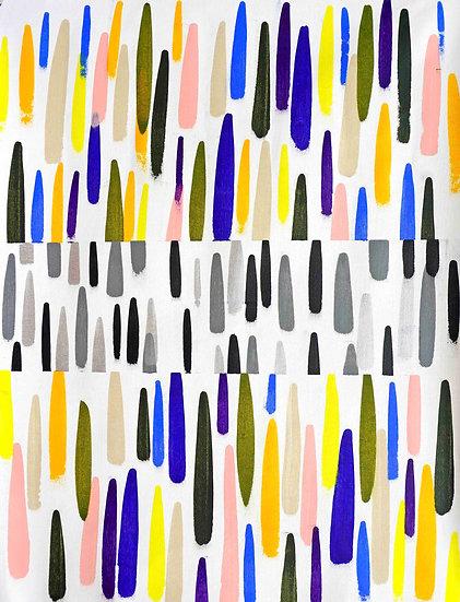 Composition No. 201