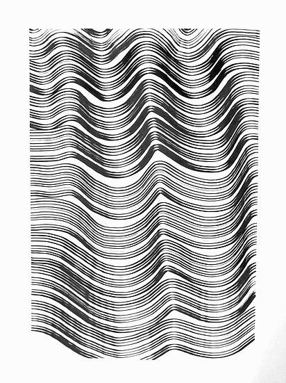 Composition No. 236