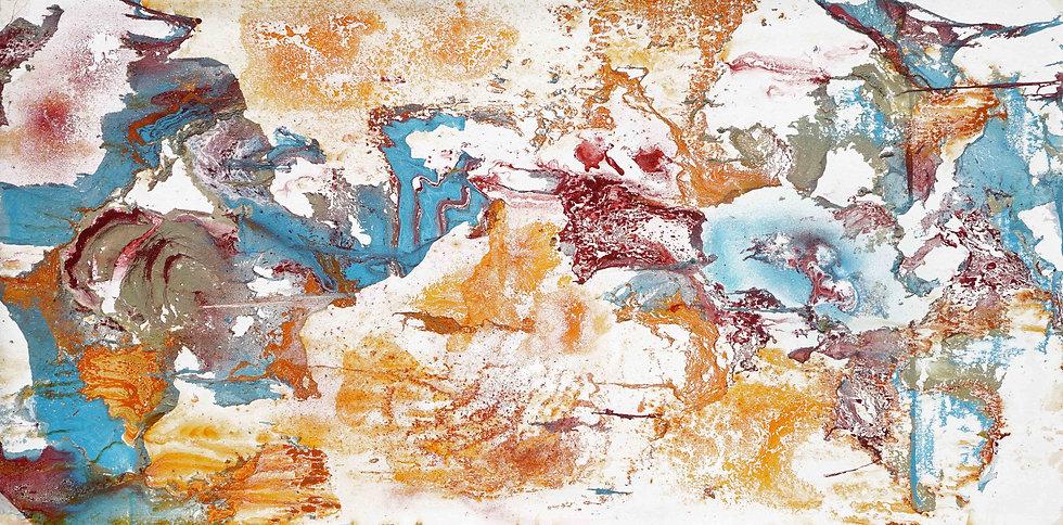 Composition No. 167